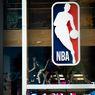 Hasil NBA - Hornets Libas Hawks, Hayward Cetak Poin Tertinggi Selama Karier