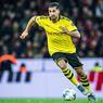 Mengenal Emre Can, Anak Emas Bundesliga yang Telah Lama Hilang