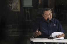 Cerita SBY Panjatkan Doa Khusus Setelah Usianya Menginjak 72 Tahun