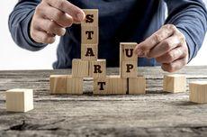 Libatkan Investor, Mandiri Ingin Suntik Dana Lebih Besar untuk Startup