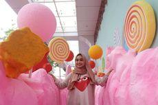 5 Tempat Wisata di Tangerang, Pas Buat Santai Saat Libur Lebaran 2021