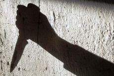 Tukang Parkir Ditikam Tetangga dengan Sendok Saat Shalat Subuh