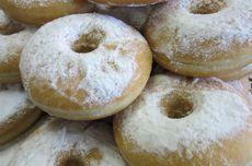 Cara Kemas Frozen Food agar Bisa Kirim Antar Kota dan Pulau