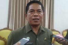 Satu Balita di Sukabumi Masuk Dalam Pengawasan Terkait Virus Corona