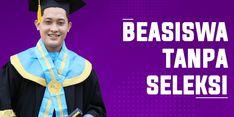 Lewat Program BTS, UNM Bantu Mahasiswa Raih Impian