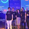 Pertama di Indonesia, Pengguna Kredivo Bisa Beli Barang Tanpa Login