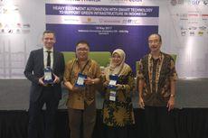Ini Kendala yang Bikin Indonesia Kalah Saing