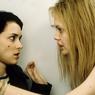 Sinopsis Girl, Interrupted, Drama yang Dibintangi Angelina Jolie