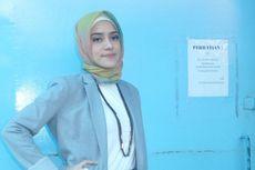 Fairuz A Rafiq: Lebih Banyak Aku yang Mengalah