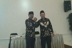 Pasangan Penjahit-Ketua RW Ini Maju Pilkada Solo 2020, Didukung Relawan Jokowi