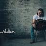 Lirik dan Chord Lagu Wasted On You dari Morgan Wallen