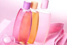 Seri Baru Jadi Ortu: Baby Oil Tidak Aman untuk Bayi, Benarkah?