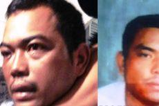 Polisi Tangkap Penadah Motor Pelaku Pembunuhan Satu Keluarga