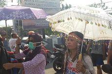 LBH Jakarta Nilai Ahok Lampaui Kewenangannya dengan Mengizinkan Reklamasi