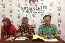 KPU Jateng Memulai Pencocokan Data Pemilih dari Gus Mus dan Ibunda Jokowi