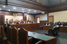 Kasus Suap Emirsyah Satar, Jaksa Konfirmasi Saksi soal Aliran Dana Perusahaan untuk Urusan Pribadi