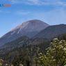 Ini Persyaratan Protokol Kesehatan untuk Mendaki di Gunung Semeru