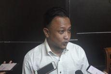 Kritik Jaksa Agung, Komnas HAM Nilai Jokowi Tak Komitmen Tuntaskan Pelanggaran HAM Berat