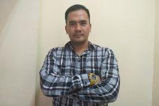 Saipul Jamil Akan Balas Dendam Setelah Bebas dari Penjara