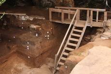 Temuan Tulang Belulang Buktikan Manusia Sudah Bikin Baju 120.000 Tahun Lalu