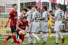 Hasil Bundesliga Freiburg Vs Leverkusen, Gol Kai Havertz Antarkan Tim Geser Posisi RB Leipzig