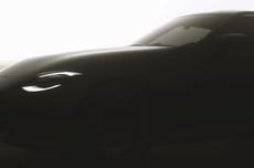Nissan Siapkan 12 Produk Baru, Termasuk Model Z