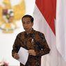 Pagebluk Corona, THR Presiden hingga Anggota DPR Tak Cair