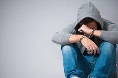 Remaja Paling Sensitif dengan Masalah Harga Diri