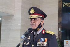 3 Personel Polda Metro Jaya Jadi Terlapor Dugaan Unlawful Killing Laskar FPI