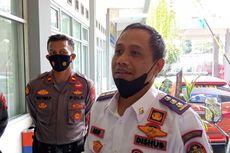 Pemkot Yogyakarta Izinkan Warganya Berbisnis Lahan Parkir Secara Legal