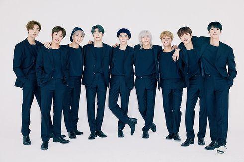 Siap-siap, NCT 127 Bakal Rilis Album Baru Tahun Ini
