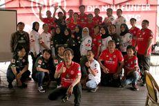 Komunitas Pendukung Mainz 05 di Indonesia Resmi Eksis