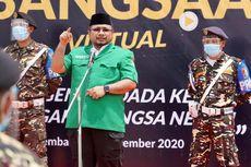 Menteri Agama Siap Fasilitasi Dialog Antarumat jika Ada Perselisihan