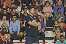 Alasan Yao Ming Berdonor Darah