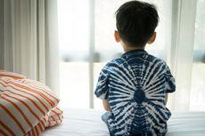 Kisah Tragis Bocah 9 Tahun Tewas Dianiaya Ibu dan Ayah Tiri, Ada Pendarahan di Kepala