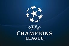 Jadwal dan Link Live Streaming Liga Champions: Man United vs PSG, Sevilla Vs Chelsea
