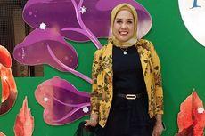 Potong Gigi untuk Bungkam Netizen, Ely Sugigi: Masa Aku Dikatain Drakula