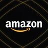 Di Tengah Pandemi, Amazon Gelontorkan Rp 7,1 Triliun untuk Bonus Karyawan