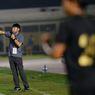 Setelah Piala Menpora 2021, PSSI Akan Gelar Pemusatan Latihan Timnas
