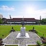 Unsoed Purwokerto Siap Terima 1.218 Calon Mahasiswa Jalur SNMPTN 2021