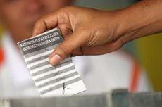 Salah Alamat, Sejumlah Surat Suara Pilkada Sabu Raijua Terkirim ke Timor Tengah Utara