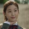 5 Drakor yang Diperankan Lee Da In, Pacar Baru Lee Seung Gi