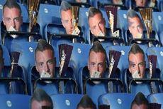 Kontra Everton, 30.000 Jamie Vardy