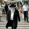 Israel Jadi Negara Pertama yang Terapkan Lockdown Kedua Cegah Virus Corona