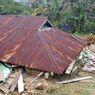 Dampak Gempa Aceh M 4,8 dan 11 Gempa Susulan, 17 Bangunan di Sabang Rusak