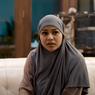 Aurel Hermansyah Hamil Lagi, Atta Halilintar Bikin Dokumenter Singkat