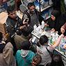 Permintaan Hand Sanitizer Melonjak, Unilever: Harga Akhir Tergantung Retail