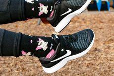 Nike Buka Bisnis Langganan Sepatu Anak, Rp 285 Ribu Setahun