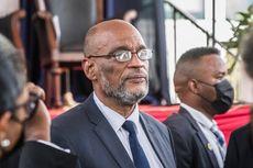 Jaksa Haiti Minta Perdana Menteri Baru Didakwa atas Pembunuhan Presiden Moise