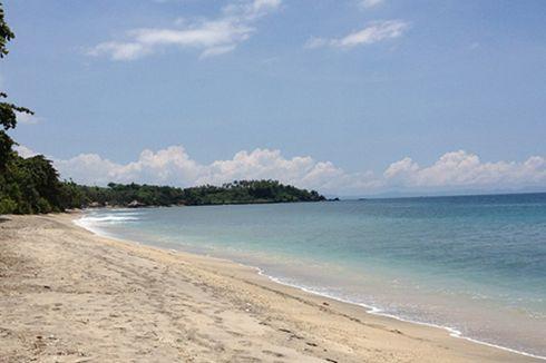 Enam Hotel di Lombok yang Menawarkan Ketenangan dan Relaksasi Maksimal